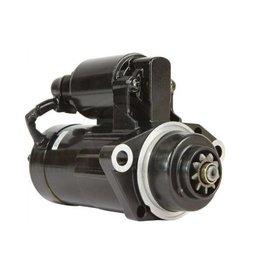 RecMar Honda Anlasser BF115D/DK1 BF135A4/AK2 BF150A4/AK2 BF75DK0/DK2 BF90/DK2/DK0 (31200-ZY6-003)