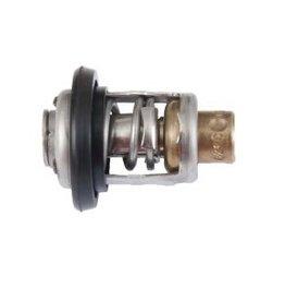 RecMar Honda Thermostat BF4.5B / BX / BK2 / B2 / B4 / B6 / BK0 BF5AH / AK / AM / AX /AK2 / A2 / A3 / A4 BF15AH / AK / AM / B / A1 / A2 / A3 / AX / AY / B2 / BX F6B / BX BF8AX / B / BX / C / CX / AH / AK / AM BF100F BF75F BF9.9AH / AK / AM / B / AX / BX / AY