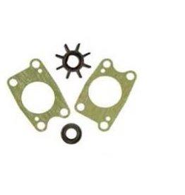RecMar Honda Wasserpumpensatz BF 5 (06192-ZV1-C00)
