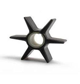 RecMar Mercruiser / Mercury / Honda Impeller 30-300 PS (47-43026Q02, 26-41132, 19210-ZW1-303, 19210-ZW1-003)