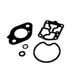 RecMar Mercury / Mariner Vergaser Reparatusatz 30JET 4cil, 40 PS 4 Zyl (WMA-4 / WMA-9,10,13), 45 PS 4cil (WMA-7B / WMA-9,10,13) | (GLM40440)