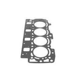 RecMar Mercury / Mariner Zylinderkopfdichtung 40, 40EFI, 50, 50EFI, 60, 60EFI PS (L4-cyl) (27-857081)