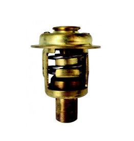 RecMar Mercury / Force / Force / Chrysler Thermostat 130º 130 °F / 54.4 ºC