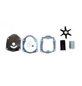 RecMar Mercury Wasserpumpe Reparatursatz 25/30/40 PS 4-takt, 30 PS 2cil 94-98, 30JET 98, 40 PS 2cil 94-98, 40 PS 3cil 97,98, 50 PS 3cil 98, 45/50 PS 4cil 4-takt