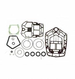 GLM Marine Yamaha L225 PS 97-99, S225 PS 97-99, LX225 PS 00-03, SX225 PS 00-03, L250 PS 90-99,S250 PS 96-99, LX250 PS 00-03, SX250 PS 00-03 (GLM87828)