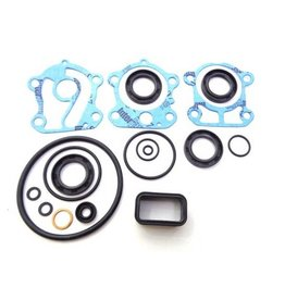 RecMar Yamaha Dichtungssatz F75 PS 03-05, F80 PS 99-02, F90 PS 03-05 ( 67F-W0001-20)