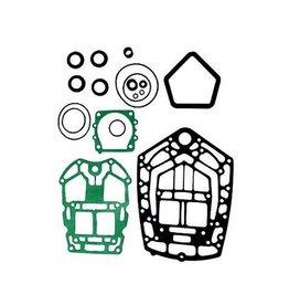 RecMar Yamaha Dichtungssatz 225 PS 94-96, L225 PS 94-96, S225 PS 96, 250 PS 90-92,94,95 (61A-W0001-21)