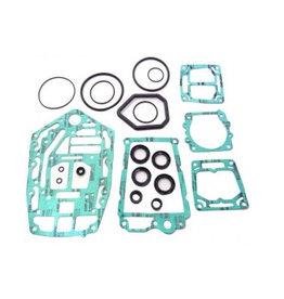 RecMar Yamaha Dichtungssatz 115 PS 84-05, P115 PS 96, S115 PS 96-99, S130 PS 97,98 (6E5-W0001-51-00)