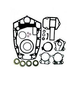 RecMar Yamaha Dichtungssatz 75 bis 90 PS (688-W0001-20)