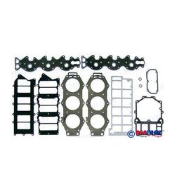 RecMar Yamaha Dichtungssatz LZ150 04-05, LZ200 04-10, VZ150 04-10, VZ175 04-10, VZ200 04, Z150 04-05, Z175 04-05, Z200 04-10 (68F-W0001-01)