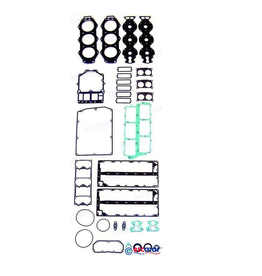 RecMar Yamaha Dichtungssatz P150 PS 90-93, L200 (6R4) PS 90-95, 200 (6R1) PS 90-95 (6R3-W0001-03)