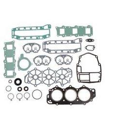 RecMar Yamaha Dichtungssatz 40 PS 95-05, 50 PS 95, C40 97-02, C50 98-01, P50 95-96 (63D-W0001-00)