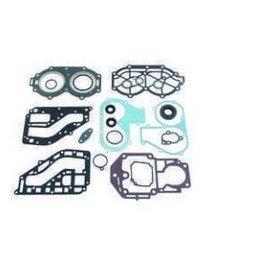 RecMar Yamaha Dichtungssatz 25B/BMH/BWH/VE/B07 - E25 BMH/HMH 30 G/HMH/W/HWL/HWC - E30 HMH (61T-W0001-02)