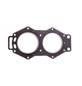 RecMar (1) Yamaha Zylinderkopfdichtung 115/130 PS (6E5-11181-A0)