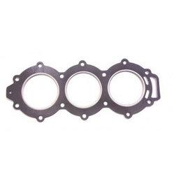 RecMar (26) Yamaha Zylinderkopfdichtung P60 PS 84-91, 70 PS 84-91 (6H2-11181-01-00, 6H3-11181-A1)