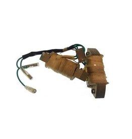 RecMar Yamaha / Parsun Beleuchtung Spule F9,9/F15 98-05 (66M-85533-00-00)