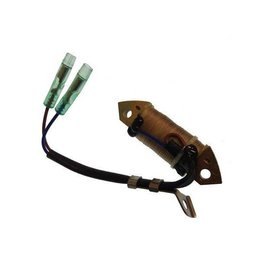 RecMar Yamaha / Parsun Statorspule F9,9/F15 98-05 (PAF15-07000300)