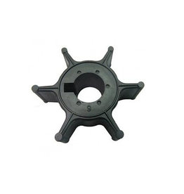 RecMar Yamaha Impeller 60/70 PS 05+, 75-90 PS (688-44352-03)