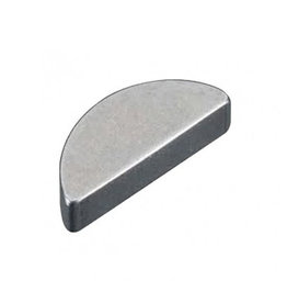 RecMar Yamaha Impeller Schlüssel Für Impeller: GLM89910: (90280-03M03)