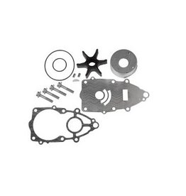 RecMar Yamaha Wasserpumpe Reparatursatz F40 99, F50 95-096P2-W0078-00 / 18-3515