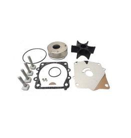 RecMar Yamaha Wasserpumpe Reparatursatz 115/130 PS 97-01, S115/S130 PS 97-99, C115 PS 97-00, F115 PS 00,01, L130 PS 97-01, 130 PS 38808 (6N6-W0078-02)