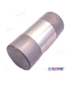 RecMar Yamaha KurbelStift Splint (6K5-11681-00)