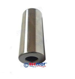 RecMar Yamaha KurbelStift Splint (648-11681-00)