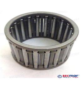 RecMar Yamaha Lager (93310-326V4)
