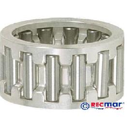 RecMar Yamaha Nadellager (93310-527W1)