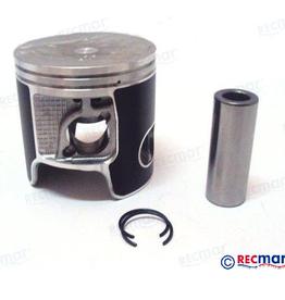 RecMar Yamaha Kolben (69L-11642-00)