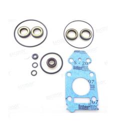 RecMar Yamaha Dichtungssatz Getriebegehäuse 8 / 9.9 PS (69G-W0001-20)