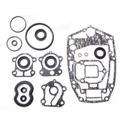 RecMar Yamaha Dichtungssatz 60 PS (69D-W0001-20)