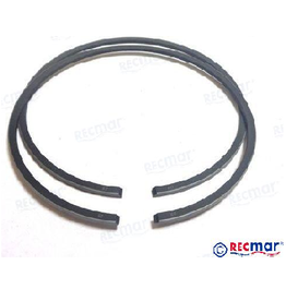 RecMar Yamaha Kolben ring (688-11610-02)