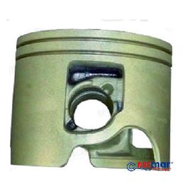 RecMar Yamaha Kolben kit 100/115/130/140 PS (6R5-11642-11K)