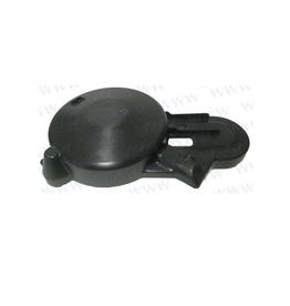 RecMar Parsun F50 Und F60 Deckel, Schwungrads (PAF60-05000041)