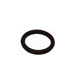RecMar Parsun F50 Und F60 O-RING, Druckminderer, Druckregelventil (PAF40-05100601EI)