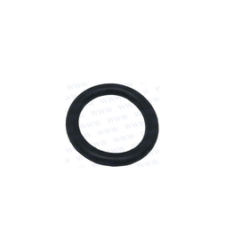 RecMar Parsun F50, F60 O-RING 15.8x3.1 (PAGB/T3452.1-15.8x3.1)