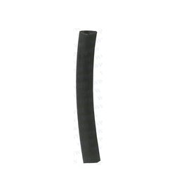 RecMar Parsun F50, F60 Luftleitung, Luftrohr C 5x10x60(EPA) (PAF60-05000019)
