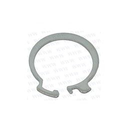 RecMar Parsun F50 Und F60 Sicherungsclip (PAT85-01020010)