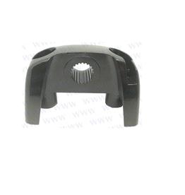 RecMar Parsun F50 Und F60 Absorberblock (PAF60-01000001)