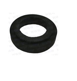 RecMar Parsun F50 Und F60 Unterlegscheibe aus Gummi (PAF60-00000002)