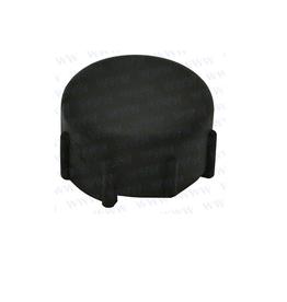 RecMar Parsun F50 Und F60 Deckel Nuss (PAF60-00000004)