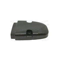 RecMar Parsun F50 Und F60 Deckel Absorber (PAF60-00000005)