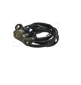 RecMar Parsun F50 Und F60 Raise Sensor Assy (PAF60-01010200)