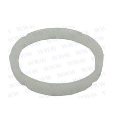 RecMar Parsun F50 Und F60 Buchse (PAT85-01020003) (PAT85-01020003)