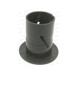 RecMar Parsun F50 Und F60 Bush, Nylon (PAF60-01010004)