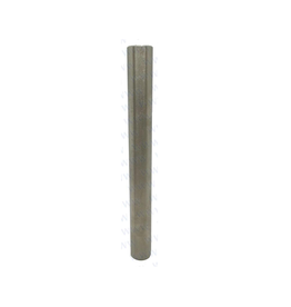 RecMar Parsun Pin F50, F60 PS (PAF60-00000011)