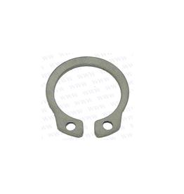 RecMar Parsun Sicherungsclip 18 F50, F60 PS (PAGB/T894.1-18)