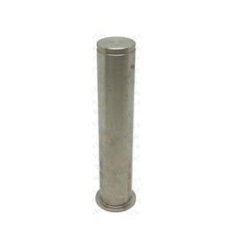 RecMar Parsun Pin Upper Shock Mount F50. F60 PS (PAT85-00000016)