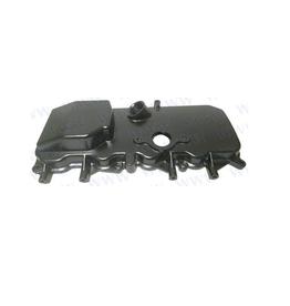 RecMar Parsun F50 Und F60 Deckel, Zylinderkopf- (PAF60-05030001)